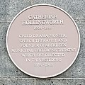 Catherine Hollingworth - commemorative plaque.jpg