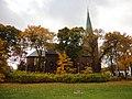 Catholic church Zehdenick 2015 N.jpg