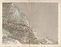 Caucasus map -1869- (10 verst) E-4.jpg