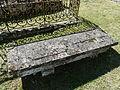 Cause-de-Clérans cimetière Cause tombe (2).JPG