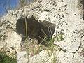 Cava Rivettazzo tomba2.jpg
