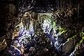 Caverna do Morro Preto - BW - PETAR.jpg