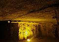 Caverne du Dragon - 20130829 170447.jpg