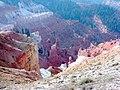 Cedar Breaks National Monument 8-2009 (5863856261).jpg