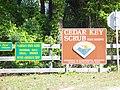 Cedar Key Scrub State Reserve Entrance02.jpg