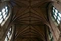 Ceiling, Chester Cathedral 3.jpg