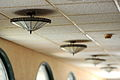 Ceiling lights - Nablus 012 - Aug 2011.jpg