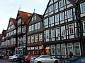 Celle, Germany - panoramio (44).jpg