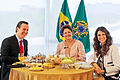 Celso Zucatelli Chris Flores Dilma Rousseff 2011.jpg