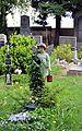 Cemetery Heiligenkreuz-Gutenbrunn 01.jpg