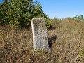 Cemetery in Kosharka 8.jpg