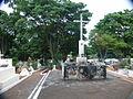 Cemitério Itararé 121111 REFON 7.JPG