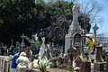 Cemitério do Caju 01.jpg
