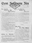Cent Soixante Six 25 Nov 1918.pdf