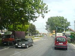 Centar Futoga.JPG