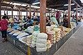 Centenary Farmers Market, Thimphu 01.jpg
