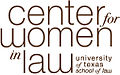 Center for Women in Law logo.jpg