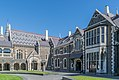 Central Art Gallery in Christchurch 09.jpg