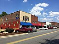 Central Drug Store, Former Rex Theater & 106-108 W. Virginia Avenue.jpg