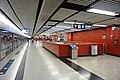 Central Station 2018 01 part2.jpg