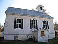 Central United Methodist Church Loom WV 2008 11 01 17.JPG