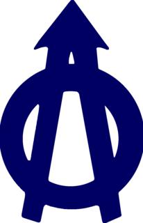 Centre Party (Rhodesia)
