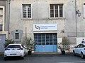 Centre Popper Marcigny 4.jpg