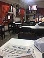 Centro Bar.jpg
