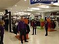 Centro commerciale l'Edera - panoramio - aldigia (6).jpg