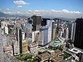 Centro do Rio de Janeiro02.jpg