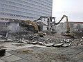 Centrum.Abriss 2007.02.12.-024.jpg
