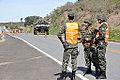 Cerca de 10 mil militares e civis atuam na fiscalização e repressão de crimes transfronteiriços. (7739456982).jpg