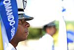 Cerimônia de passagem de comando da Aeronáutica (16217143010).jpg