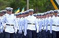 Cerimônia de passagem de comando da Aeronáutica (16378545806).jpg