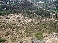 Cerro San Juan. - panoramio - R.A.T.P. (32).jpg