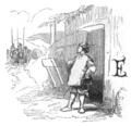 Cervantes - L'Ingénieux Hidalgo Don Quichotte de la Manche, traduction Viardot, 1836, tome 1, figure 518.png