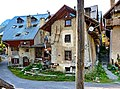 Cervières France - rural architecture - panoramio.jpg
