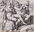 Cesio Blatt 05 Herakles und Omphale.jpg