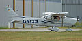 Cessna C 172 (D-ECCX) 01.jpg