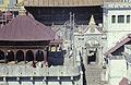Ceylon1961-084 hg.jpg