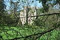 Château-Chevenon-3.jpg