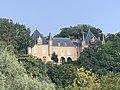 Château Beauregard Ain 1.jpg