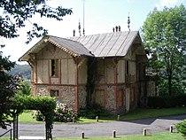 Château Marcadet.JPG