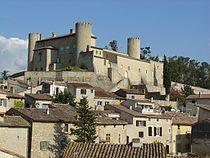 Château Mirabeau (84).JPG