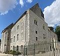 Château St Aubin Crépy Valois 6.jpg