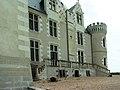 Château de Candé - façade ouest.jpg