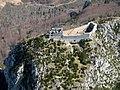 Château de Montségur - vue aérienne.jpg