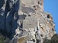 Château de Quéribus 52.JPG