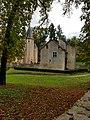 Château de Vieux-Moulin Vielmanay.jpg