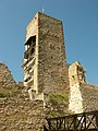 Château du Wineck (330 m) (Katzenthal) (4).jpg